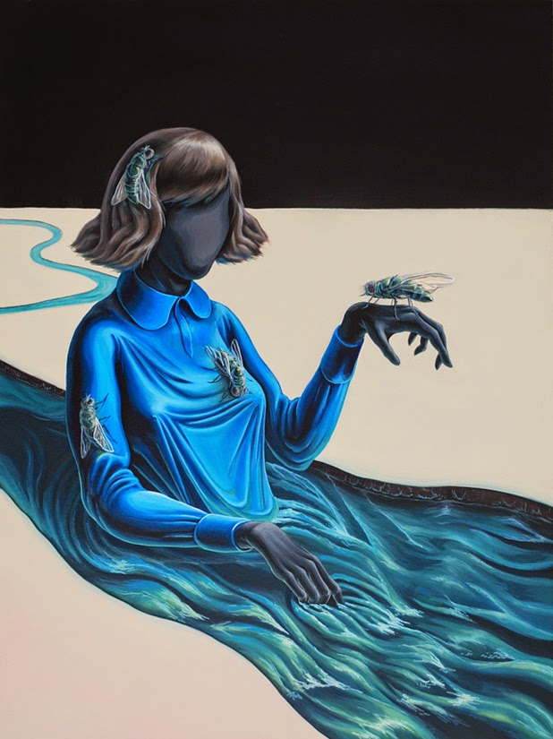 Surreal Paintings by Alex Gardner: alex+g+3.jpg