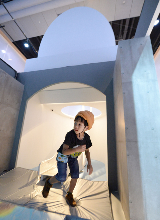 Make A Splash At The Japanese Toilet Exhibition: toilet-exhibition-3.jpg