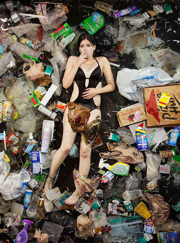 Gregg Segal: 7 Days of Garbage: 7-days-of-garbage-environmental-photography-gregg-segal-11.jpg