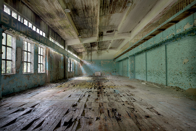 "New Book ""Soviet Ghosts"" by Rebecca Litchfield: abandoned_soviet_03.jpg"
