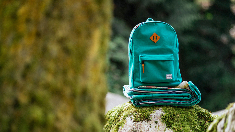 The Herschel Supply x Booooooom Heritage backpack: herschel-supply-co-and-booooooom-present-drawing-on-the-past-01.jpg