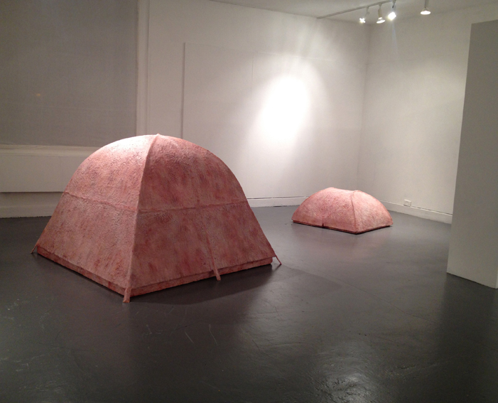 Andrea Hasler's Matriarch: 1_press-both-tents-lowres.jpg