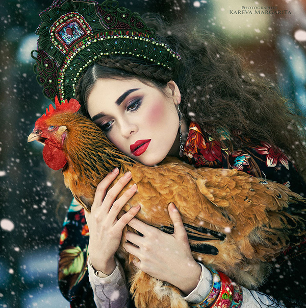 Visual Storytelling by Margarita Kareva: jux-margarita-kareva-4.jpg