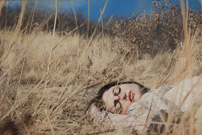 New Photoreal Mastery from Yigal Ozeri: yigal_ozeri_art_06.jpg