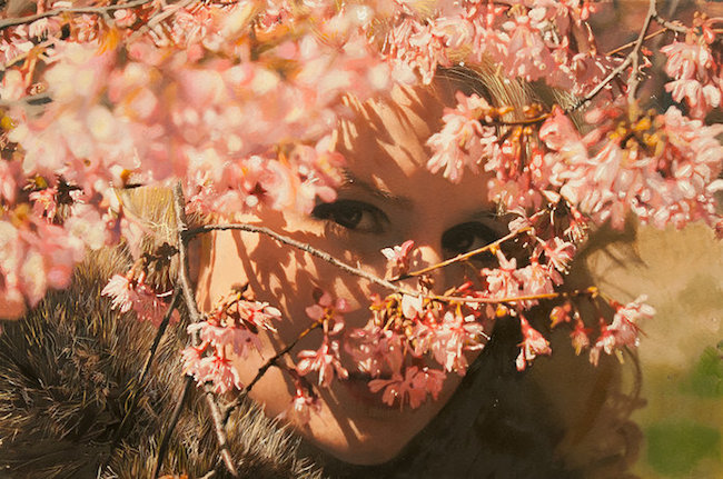 New Photoreal Mastery from Yigal Ozeri: yigal_ozeri_art_10.jpg