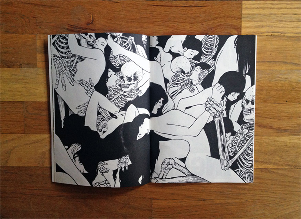 "A look inside ""Sex Picnic"" by Broken Fingaz: jux-broken-fingaz-7.jpg"