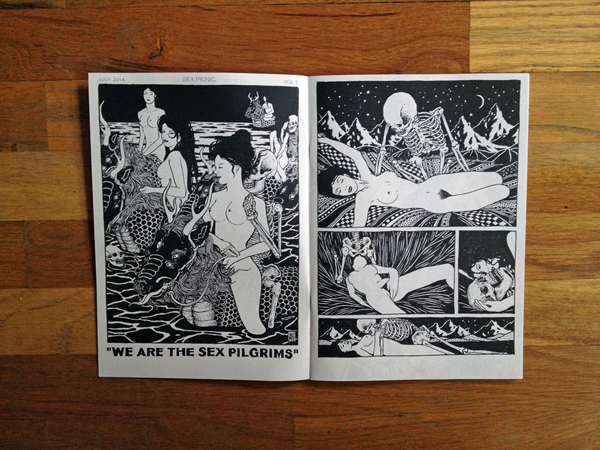 "A look inside ""Sex Picnic"" by Broken Fingaz: jux-broken-fingaz-8.jpg"