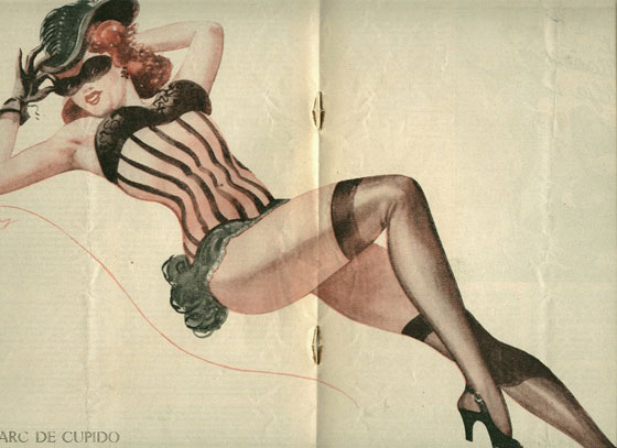 Early Dutch Pin-Ups: studio-de-paris-12.jpg