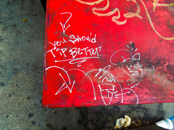 Scene Report: Bay Area: jux-scene-report-7.jpg