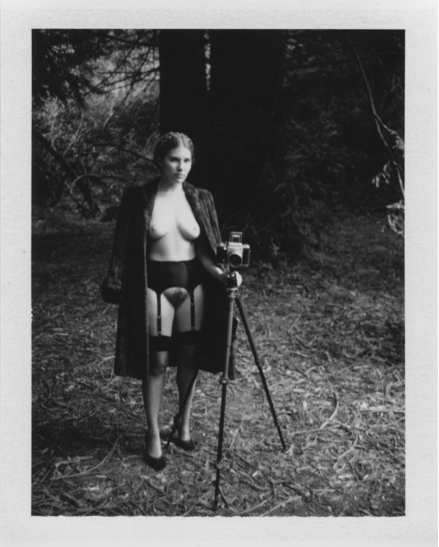 In Rooms: The Polaroids of Brittany Markert: Screen shot 2014-07-21 at 1.00.11 PM.png