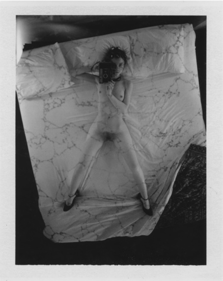 In Rooms: The Polaroids of Brittany Markert: Screen shot 2014-07-21 at 1.01.02 PM.png