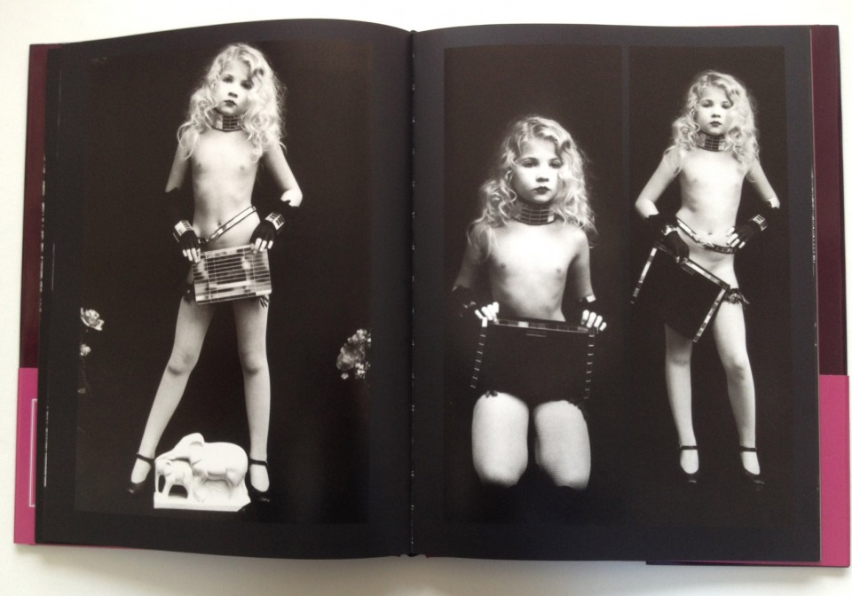 Irina Ionesco Photographs Daughter Eva: 85121_960n.jpg