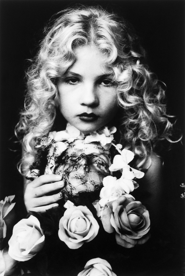 Irina Ionesco Photographs Daughter Eva: eva-by-irina-ionesco.jpg