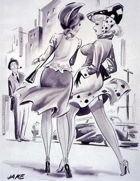 Jack Cole's Workplace Pinups: Jack_Cole.jpg