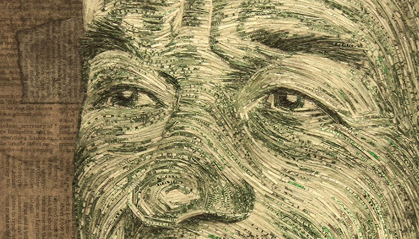 Made of Money Portraits by Evan Wondolowski: img_2_1405192576_199b59b715553ea3a0ce97405ba57a2e.jpg