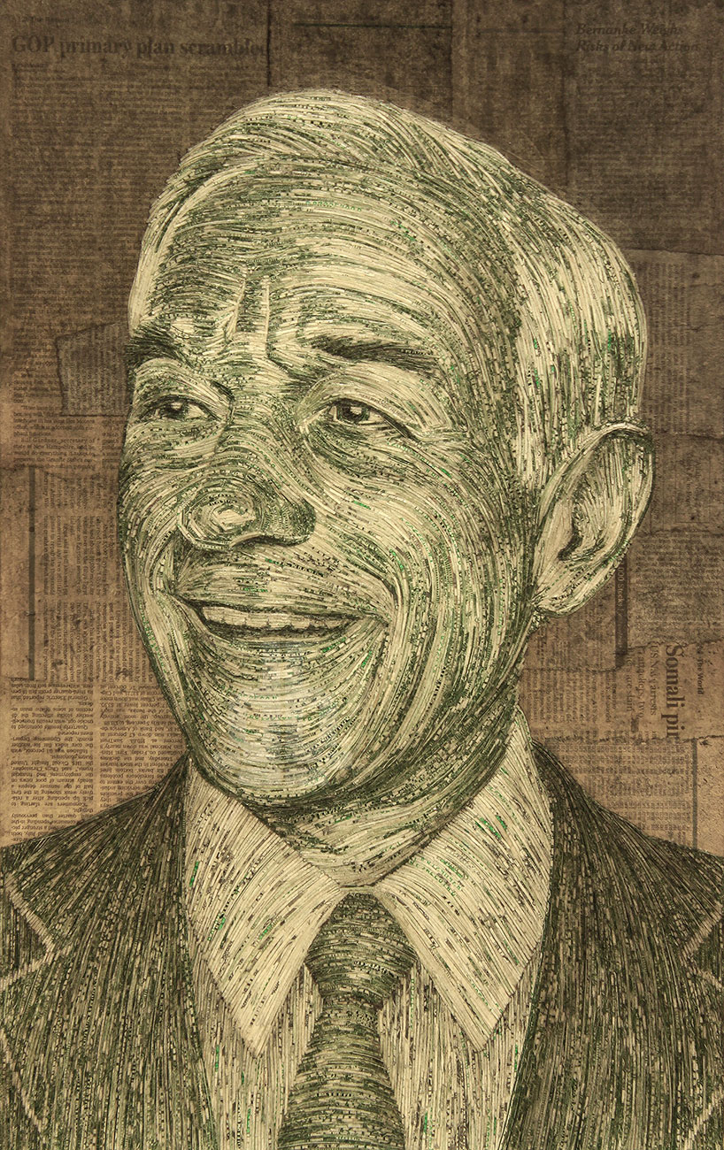 Made of Money Portraits by Evan Wondolowski: made-of-money-currency-portraits-designboom-01.jpg