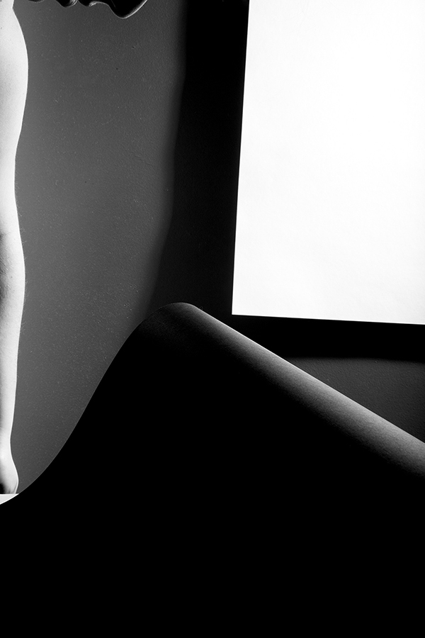 """Fragments"" by Patricia Voulgaris: jux-patricia-voulgaris-1.jpg"