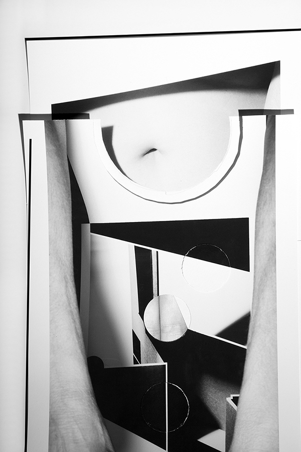 """Fragments"" by Patricia Voulgaris: jux-patricia-voulgaris-3.jpg"