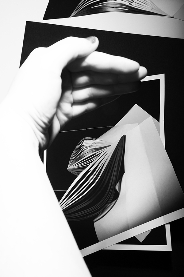 """Fragments"" by Patricia Voulgaris: jux-patricia-voulgaris-4.jpg"