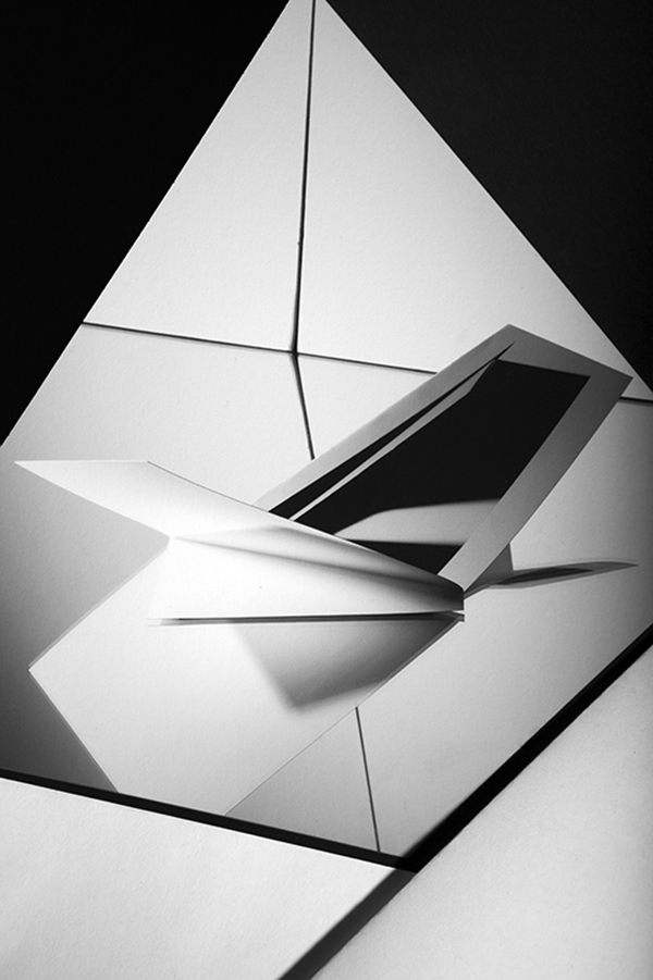 """Fragments"" by Patricia Voulgaris: jux-patricia-voulgaris-5.jpg"