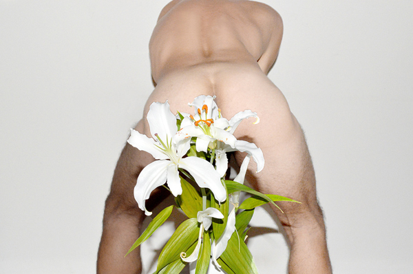 Kostis Fokas's explores the human body, Faceless: jux-robyn_cummings-1.jpg