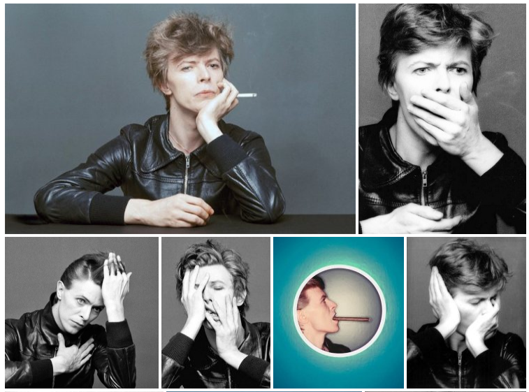 "Outtakes From David Bowie's ""Heroes"" Cover Shoot: Screen Shot 2014-08-03 at 10.49.42 PM.png"