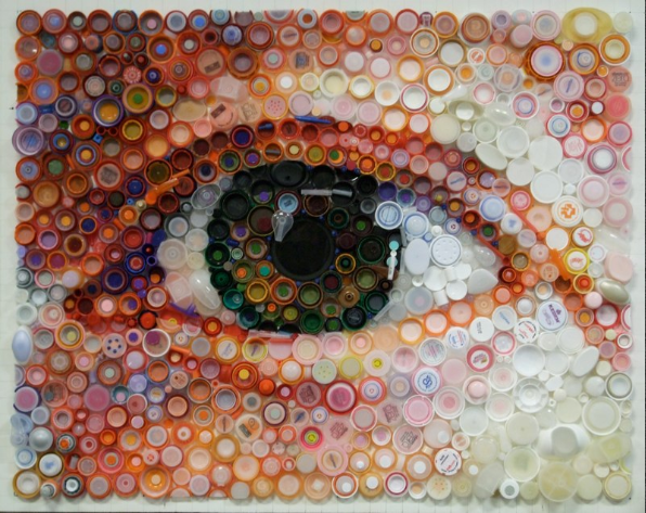 Recycled Artwork from Mary Ellen Croteau: Screen shot 2014-08-04 at 11.27.15 AM.png