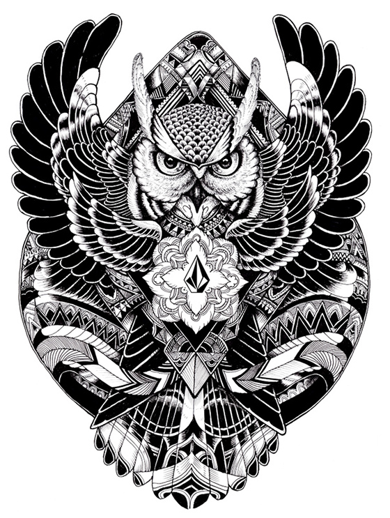 Iain Macarthur Illustration: volcom white background copy 2.jpg