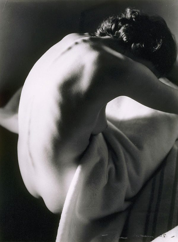 The work of Max Dupain: jux-max_dupain-4.jpg