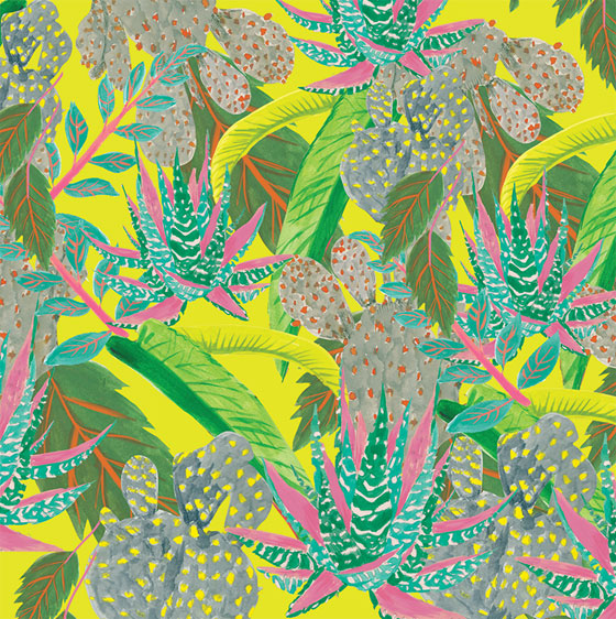 New Work from Jessica Singh: jessicasingh_tropical_905.jpg