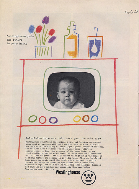 Science and Technology Ads from the 50s and 60s: 3223091991_1500b6ca6a_z.jpg