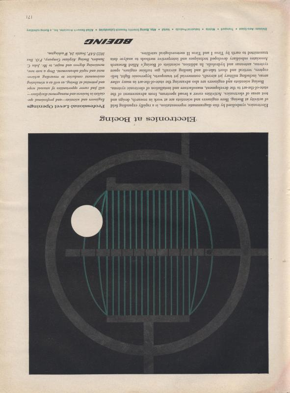 Science and Technology Ads from the 50s and 60s: 3226000035_7366866ceb_o.jpg