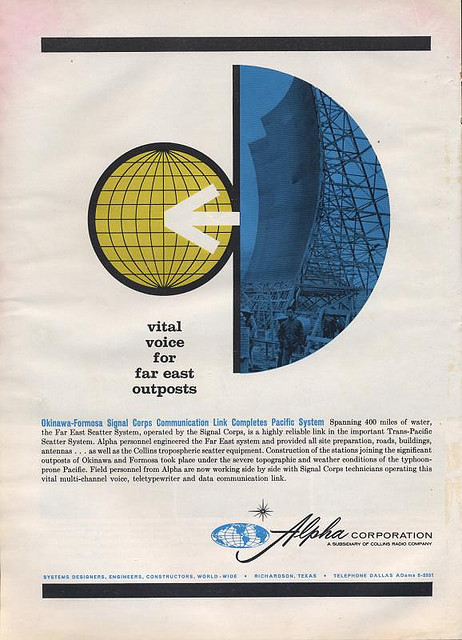 Science and Technology Ads from the 50s and 60s: 3226000329_4af031c982_z.jpg