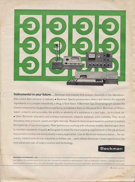 Science and Technology Ads from the 50s and 60s: 3226854624_c168241949_z.jpg