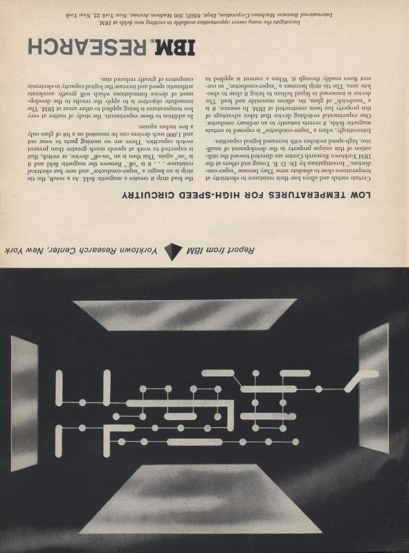 Science and Technology Ads from the 50s and 60s: 3241770999_39670bbc4f_o.jpg