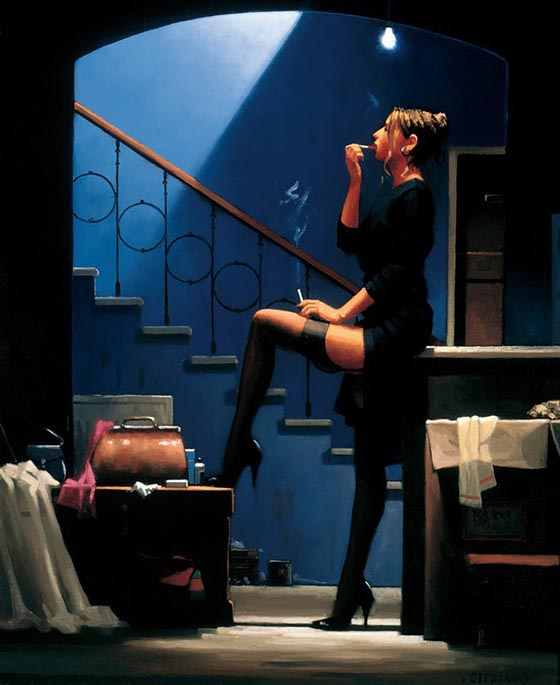 Jack Vettriano's Images of Intrigue: Jack_Vettriano_1.jpg