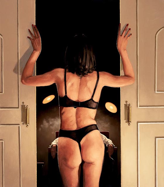 Jack Vettriano's Images of Intrigue: Jack_Vettriano_2.jpg