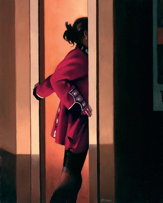 Jack Vettriano's Images of Intrigue: Jack_Vettriano_3.jpg