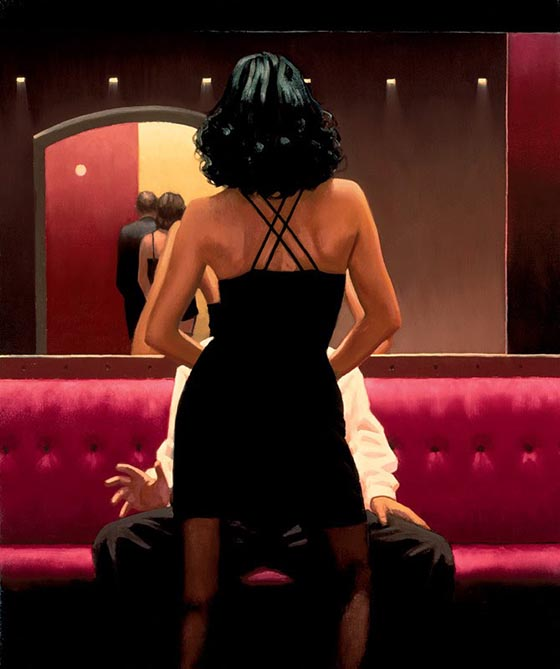 Jack Vettriano's Images of Intrigue: Jack_Vettriano_4.jpg
