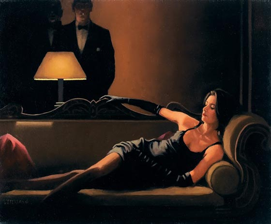 Jack Vettriano's Images of Intrigue: Jack_Vettriano_6.jpg
