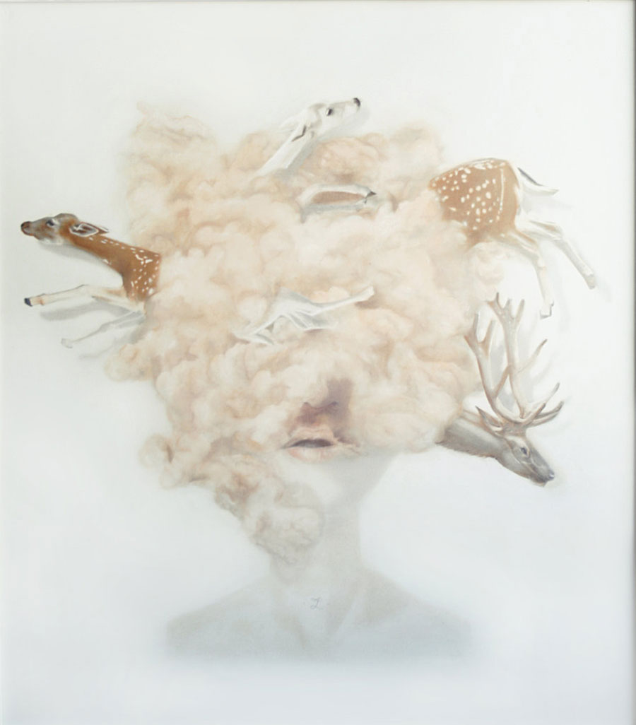 Imploding Faces and Exploding Deer: Juxtapozmervemork004.jpg