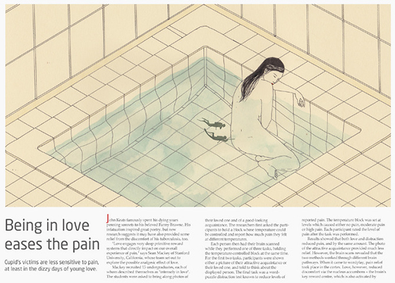 Harriet Lee-Merrion's Metaphysics: EDITORIAL_WEB.jpg