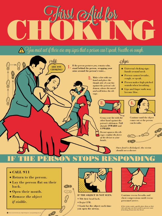 Artists are Giving NYC Choking Posters a Makeover: 6-grey_jay_tango.jpg