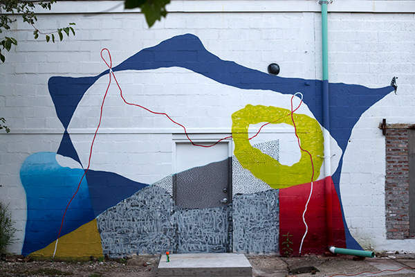 Living Walls 2014 - Part 2: jux_living_walls_atlanta_14.jpg