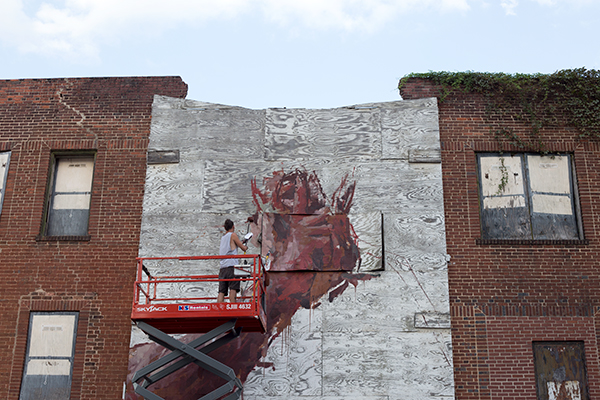 Living Walls 2014 - Part 2: jux_living_walls_atlanta_17.jpg