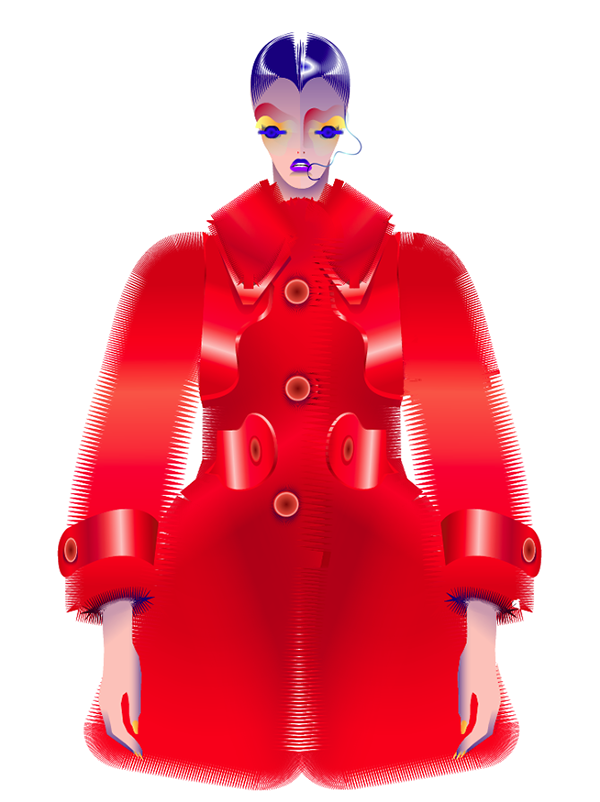 Exploring Past, Present and Future: John Lisle: miumiu.png