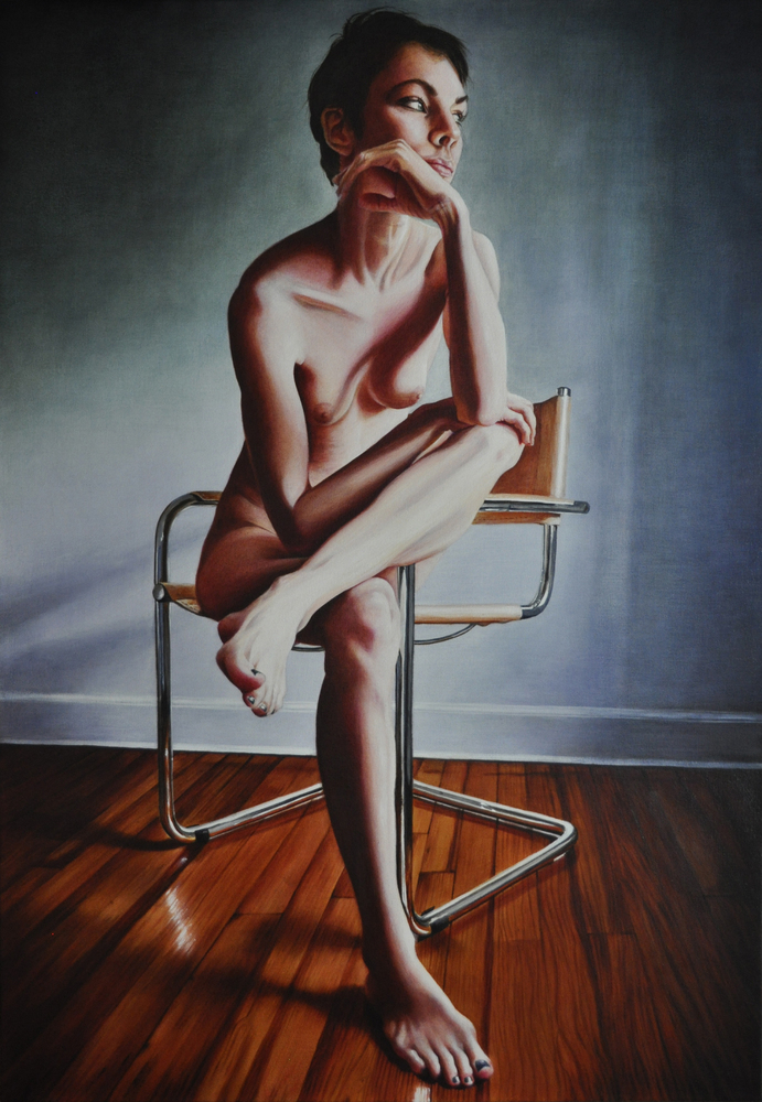 Victoria Selbach's Natural Nudes: slide_360444_4033158_free.jpg