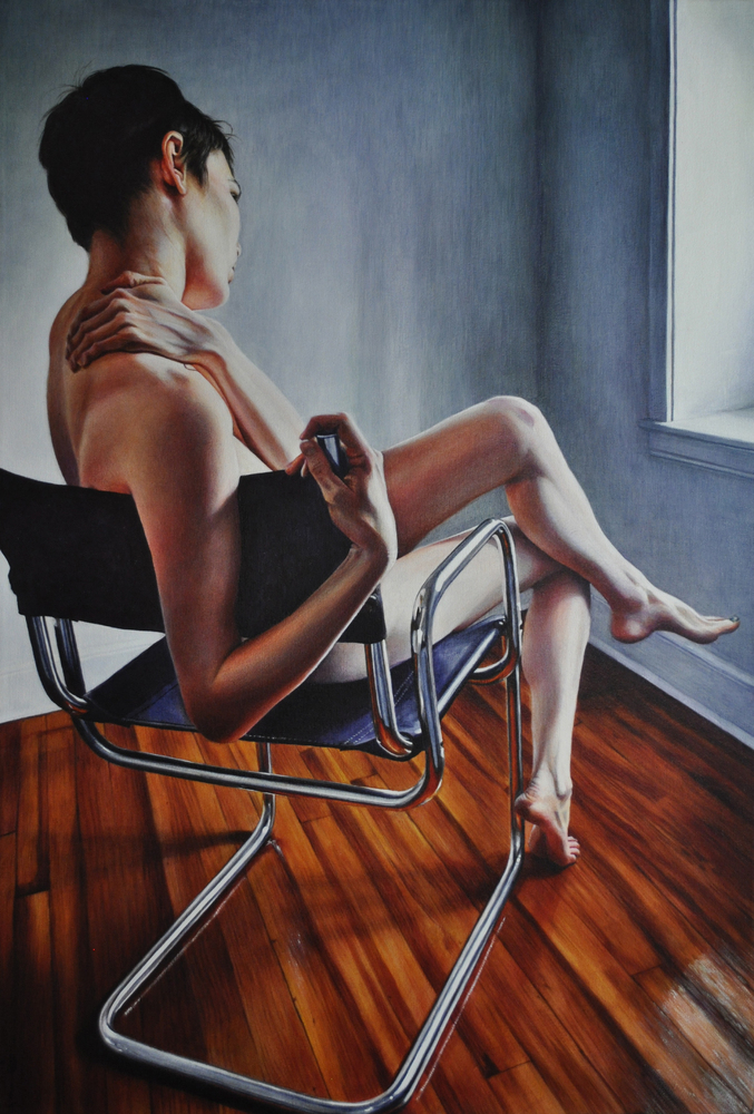 Victoria Selbach's Natural Nudes: slide_360444_4033159_free.jpg