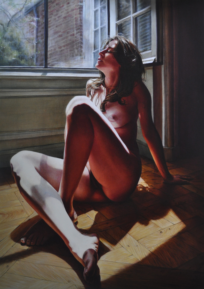 Victoria Selbach's Natural Nudes: slide_360444_4033160_free.jpg