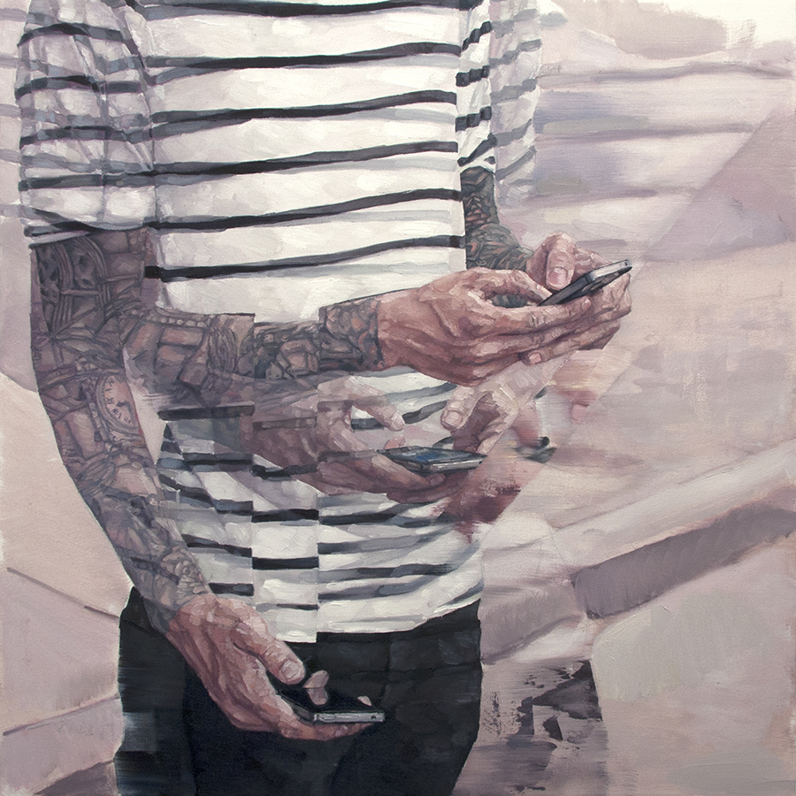 The Paintings of Adam Lupton: adam-lupton_04.jpg